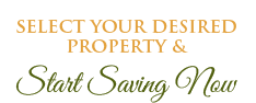 Desired Property