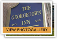 Georgetown Hotels