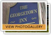 Georgetown Hotels