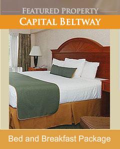 Best Western Capital Beltway