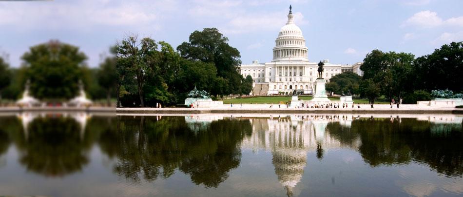 Hotels Near Washington DC Photogallery