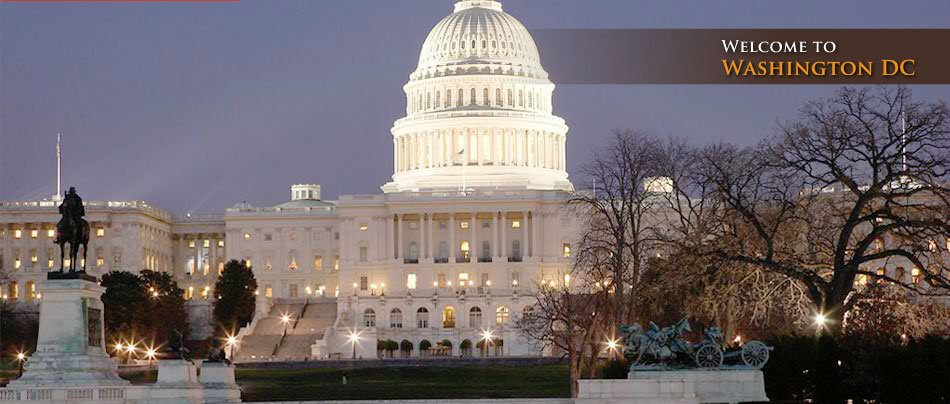 Washington Dc Hotels >> Washington Dc Hotel Near Mall Union Station And White House
