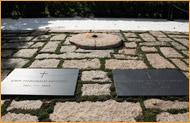 Arlington National Cemetery Facts, Washington, DC