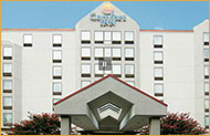 Comfort Inn Pentagon Packages
