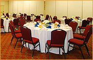 Lanham, Maryland Hotel Meetings